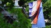 Hrvatska: Posle pritisaka - nema mesta za rasizam i ksenofobiju u diplomatiji