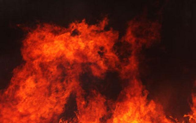 Požar na Zrću pod kontrolom, evakuisane hiljade ljudi