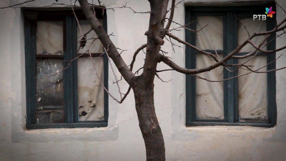 Hrvatska: Prodaja napuštenih kuća za jednu kunu