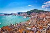 Hrvatska: Scenario koji niko nije očekivao