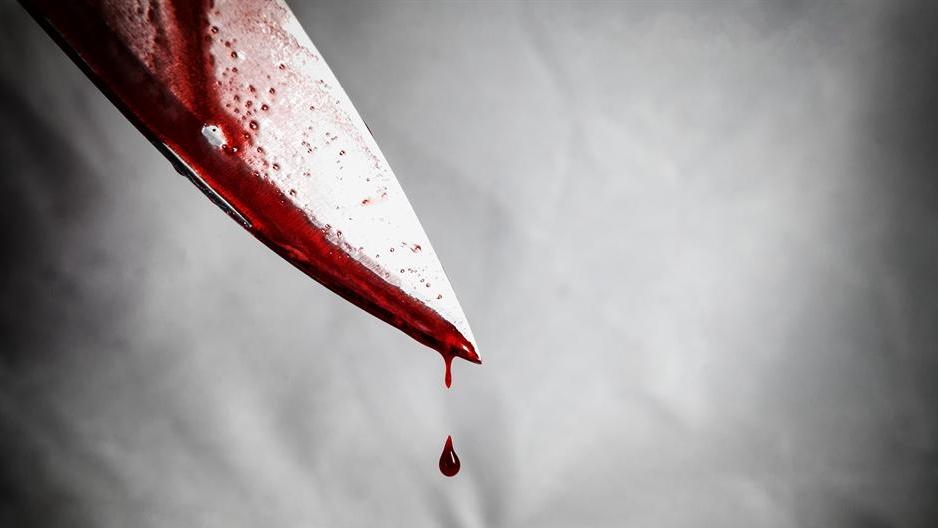 Hrvatska: Ubio devojku, kaže to je uradio lik iz igre