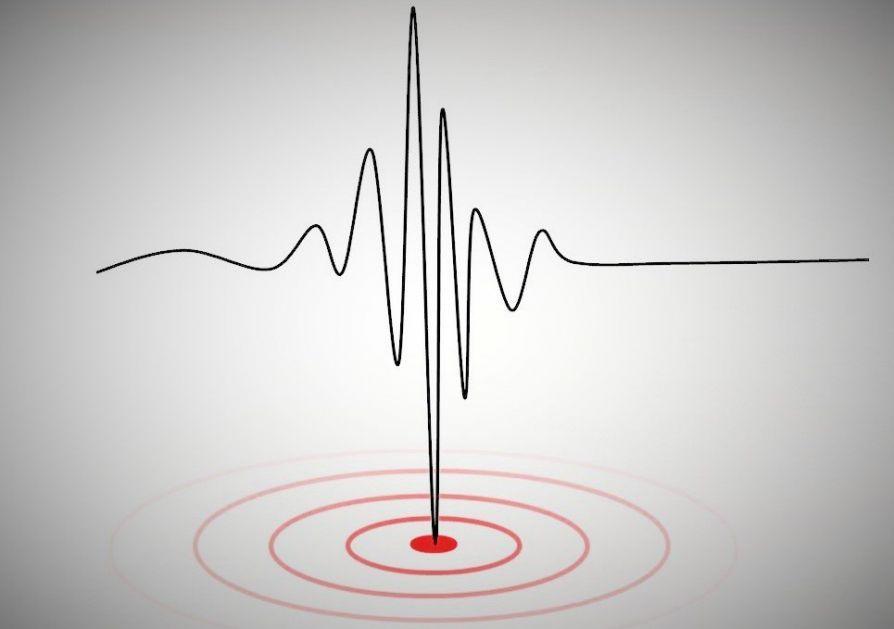 Novi zemljotres kod Gline, potrebni operativci na terenu