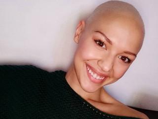 Hrvatska blogerka Adela Klobučar preminula od raka u 28. godini