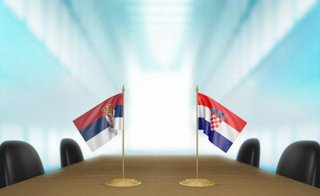 Hrvatska će insistirati da Srbija kompenzuje potrošena sredstva s deviznih računa SFRJ