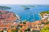 Hrvatska će sufinansirati brze antigenske testove za turiste, vakcine će dobiti i sezonci