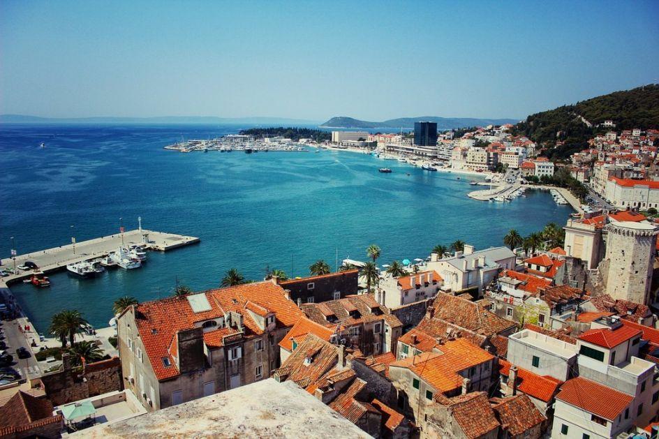 Hrvatska će sufinansirati brze antigenske testove za turiste