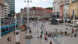 Hrvatska će ustrajati da Srbija kompenzuje potrošena sredstva s deviznih računa SFRJ