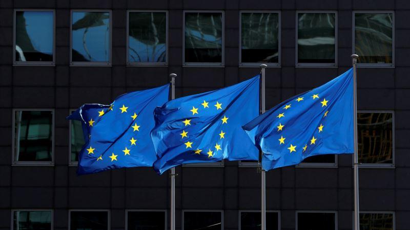 Hrvatska dobila dve opomene od Evropske komisije
