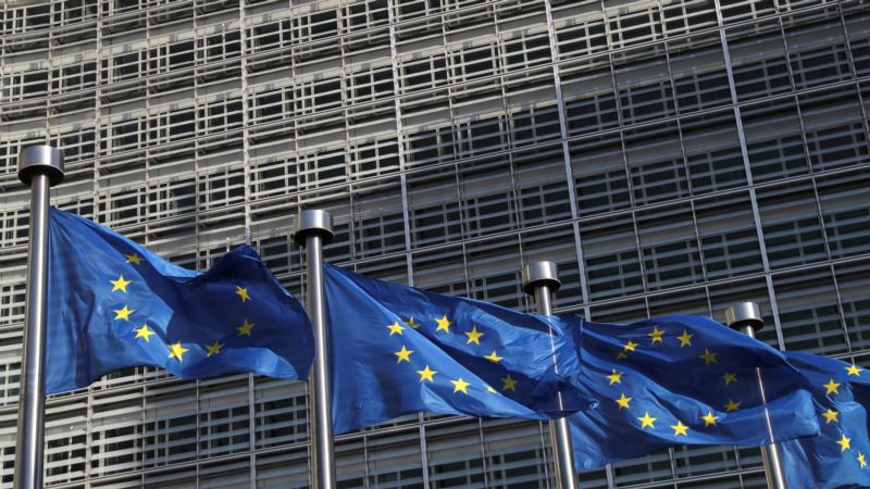 Hrvatska dobila zeleno svetlo EK za ulazak u Šengen