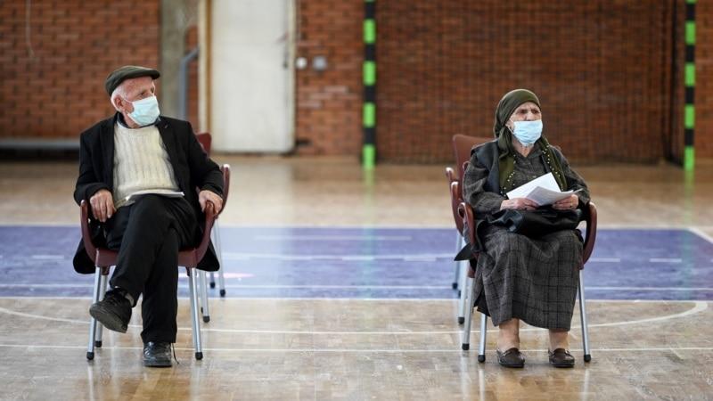 Hrvatska donira 50.000 doza cjepiva državama regije