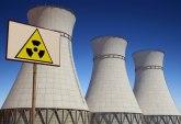 Hrvatska gradi skladište za nuklearni otpad na granici s BiH