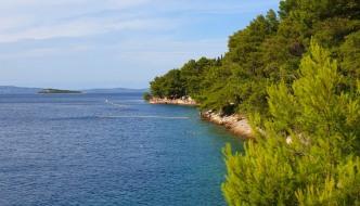 Hrvatska krenula u veliku kampanju za promociju posezone