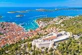 Hrvatska na sme da uđe u crvenu zonu