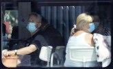 Hrvatska najavila obavezno nošenje maski