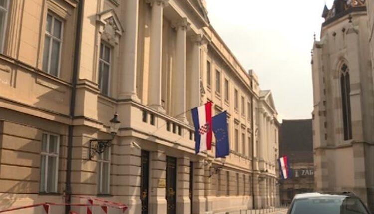 Hrvatska nudi besplatan zakup imovine na 10 godina