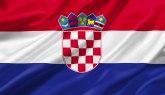 Hrvatska nudi kauciju za haške optuženike? Hrvatski predsednik ponudio da bude garant za puštanje