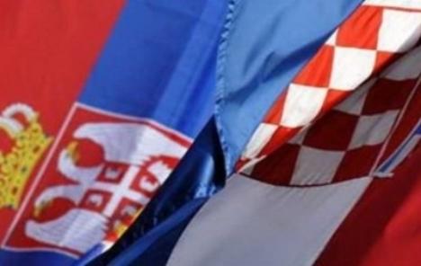 Hrvatska od Srbije potražuje 148,5 milijuna dolara