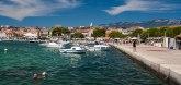 Hrvatska odgovorila na optužbe: Otišli su negativni