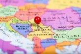 Hrvatska podržava dijalog protiv promene granica