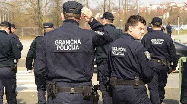Hrvatska policija negira navode o mučenju maloletnog Avganistanca