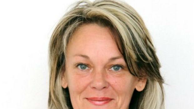 Hrvatska političarka pronađena mrtva u stanu