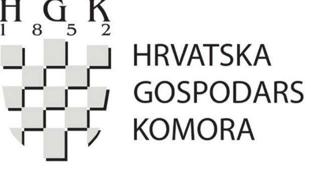 Hrvatska privredna komora posle pet godina ponovo u Beogradu