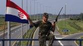 Hrvatska, referendum i nezavisnost: Glasanje koje je stavilo tačku na Jugoslaviju