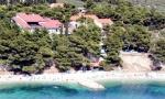 Hrvatska sad hoće da prodaje i srpsku imovinu!