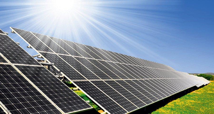 Hrvatska se okreće solarnoj energiji