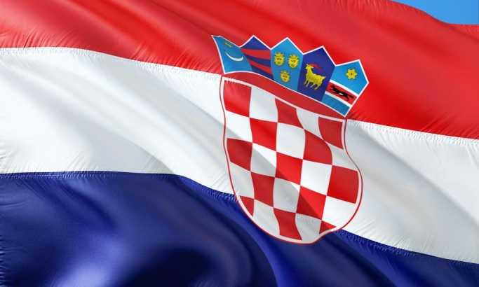 Hrvatska se pridružila drugim članicama EU i priznala Gaida