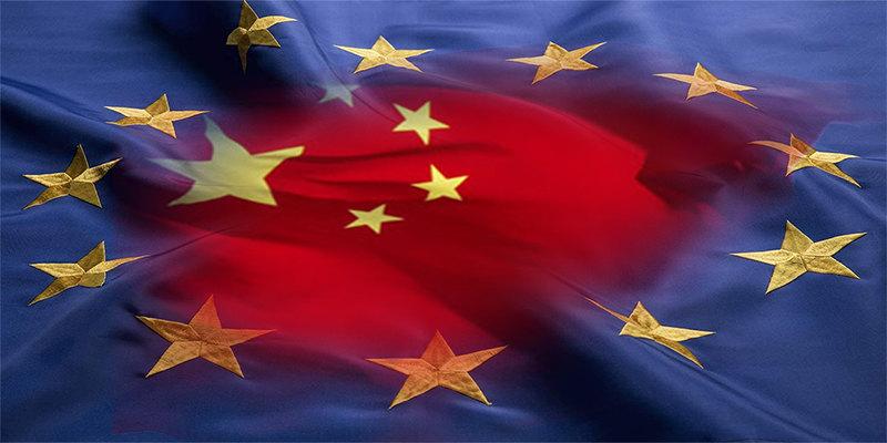 Hrvatska se pridružuje blokadi Kine