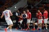 Hrvatska slavi golmana – Katar pao u finišu za prvo mesto