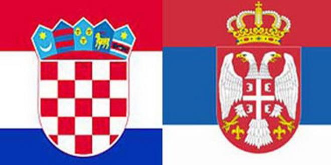 Hrvatska sprema dugačku listu zahteva za Srbiju