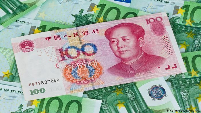 Hrvatska spremna za kineske milijarde?