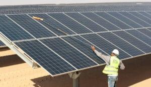 Hrvatska subvencioniše razvoj obnovljivih izvora energije