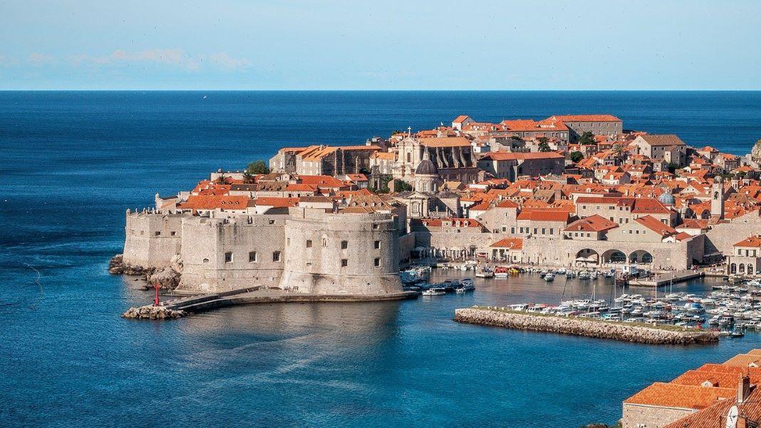 Hrvatska sve manje poželjna turistička destinacija