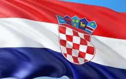 Hrvatska treći dan nema novoobolelih od koronavirusa