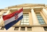 Hrvatska u martu imala najveći pad prometa u maloprodaji