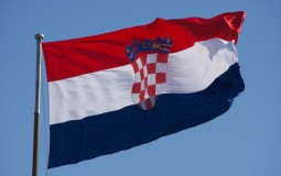 Hrvatska u postupku sukcesije od Srbije traži 148,5 miliona dolara