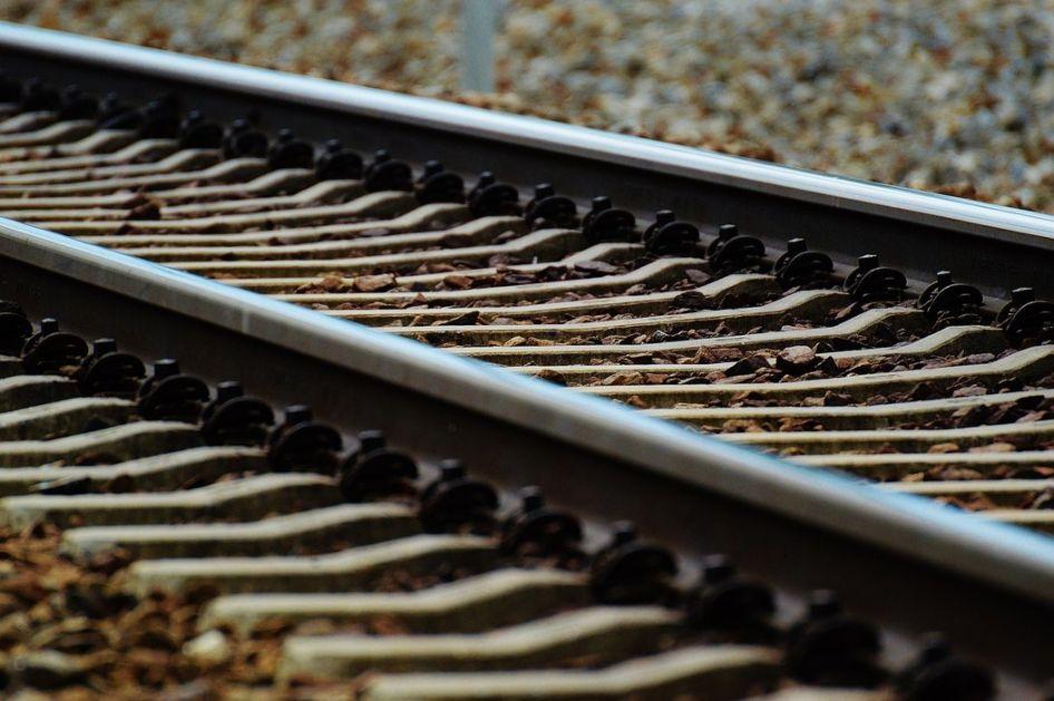 Hrvatska ulaže u železnicu 3,5 milijardi evra