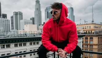 Hrvatski DJ i producent među 25 najboljih na svijetu