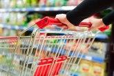 Hrvatski Dukat povlači dva proizvoda, iz prodavnica se uklanjaju i sladoledi