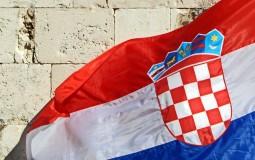 Hrvatski MUP odbacuje optužbe o nasilju nad migrantima