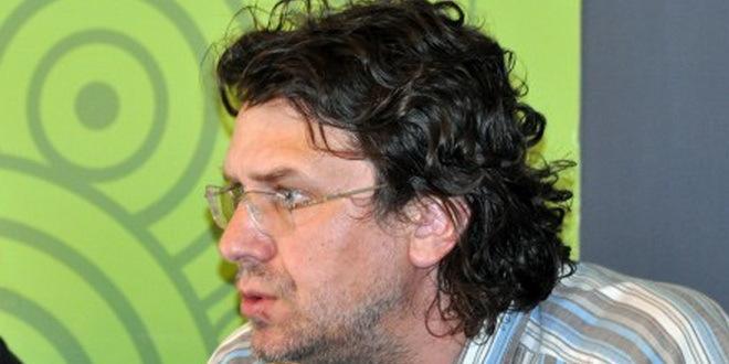 Hrvatski demokratski forum: U čije ime Žigmanov pregovara sa pokrajinskim vlastima?
