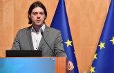 Hrvatski evroparlamentarac dobio suspenziju zbog nedoličnog ponašanja