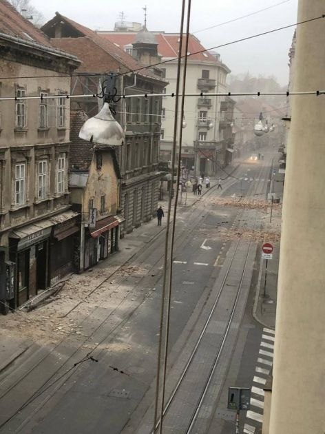 Hrvatski olimpijac: Bilo je kao u filmu  sve je stalo u tri kofera