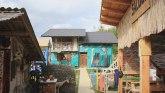 Hteo da zadrži porodicu na selu: Milovanovu oazu sada posećuje na stotinu gostiju FOTO/VIDEO
