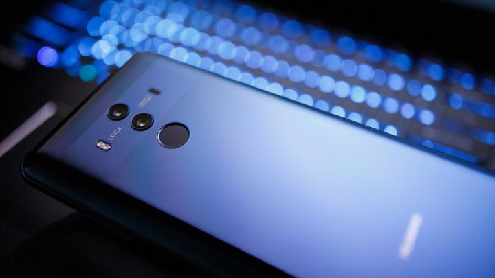 Huavej će prodavati 5G čipove Eplu?!
