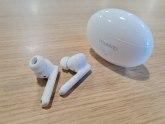TEST: Huawei Freebuds 4i - Pristupačne slušalice skupih mogućnosti