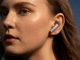 Huawei Freebuds Pro: Inovacija na svim poljima